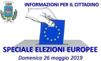 Cerveteri: Domenica, cittadini chiamati al voto – Informazioni utili
