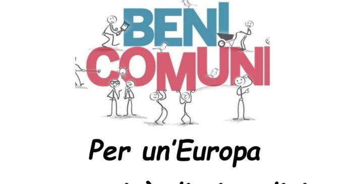Circolo Pd di Oriolo Romano, 24 maggio