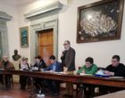 Bracciano: Assemblea Pubblica per Cupinoro – Impegno dell'Univesità Agraria al ritiro del Bando
