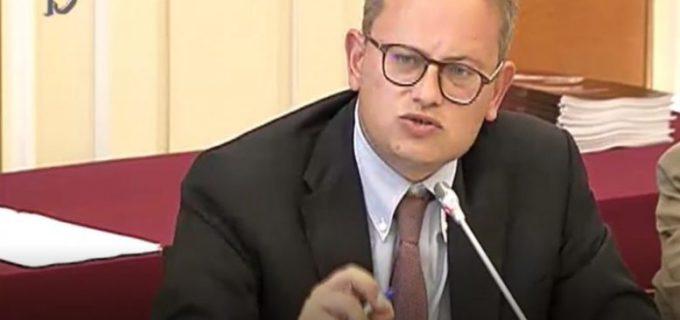 """Santa Marinella, Minnucci (PD) : """"La Regione approva le nuove norme tecniche del PRG"""""""