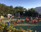 L'ASD Bracciano Basket organizza il 21° Basket Camp