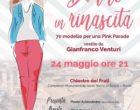 """Roma: Evento """"Donne in Rinascita"""" 24 maggio – Complesso monumentale Santo Spirito in Sassia"""