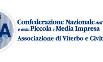 Igiene degli alimenti, il 23 maggio a Viterbo  i nuovi corsi di CNA Sostenibile