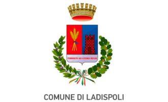 """Ladispoli: Grande adesione alla """"Giornata della salute"""""""