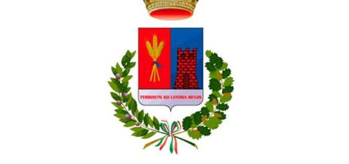Ladispoli: Il 14 maggio in Consiglio comunale, la surroga di Fabio Ciampa