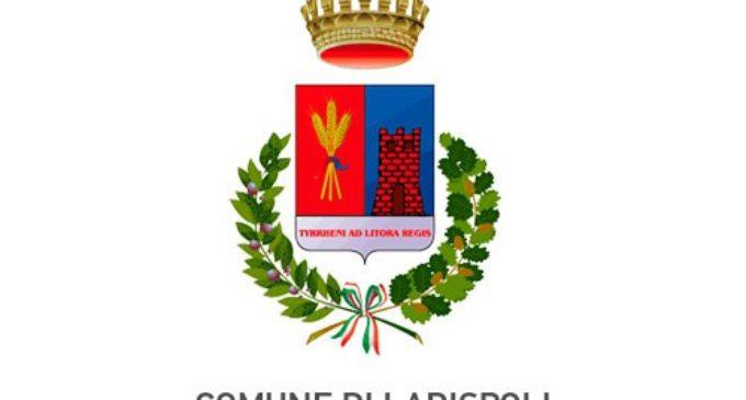 """Comunicato stampa Ladispoli: """"Riaprirà il Centro sociale anziani di via Trapani"""""""