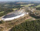 Bracciano: bando Università Agraria su gestione rifiuti: Il sindaco Tondinelli promuove una assemblea pubblica