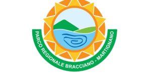 """Parco Bracciano-Martignano, """"Tesori Naturali 2019"""": i prossimi eventi"""