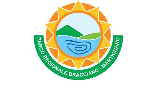 """Bracciano: Incontro Parco Naturale Regionale Bracciano-Martignano e """"L'Agone Nuovo"""""""