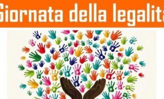 """Comunicato stampa – Giornata della Legalità, coordinamento Nazionale dei Docenti della Disciplina """"Diritti Umani"""""""