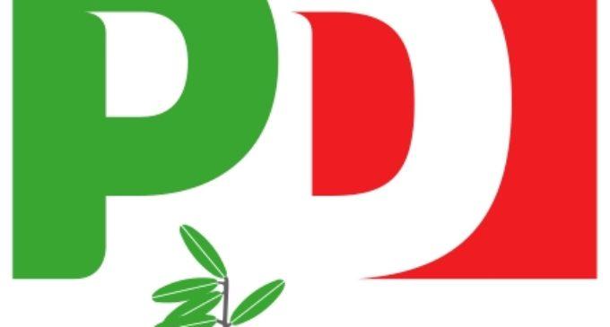 Nicola Zingaretti (PD): La nostra proposta sul salario minimo: stipendi più alti, più diritti