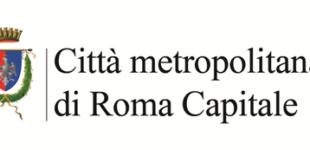 Viabilità della Città metropolitana di Roma informa