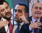 Elezioni Europee 2019: Risultati Nazionali – Ottima affermazione della Lega (34%), PD in ripresa (22%) e calo fortissimo dei 5 Stelle (17%)