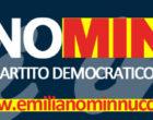 Domenica 26 maggio dalle 7 alle 23 si vota per il rinnovo del Parlamento europeo.