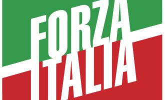 Comunicato stampa: Nomina Vice Coordinatore di Forza Italia con delega alla provincia di Frosinone
