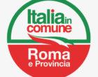 Roma: Nanni-Conti (IIC), Ostia sparita dal sito turismo. Il Campidoglio nasconde il suo mare