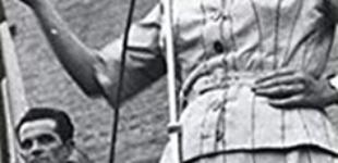 """Invito alla presentazione del volume: """"Il segnale dell'elefante"""""""" di Francesco Maria Fabrocile- giovedì 23 maggio 2019, h 15 Sala Lettura della Biblioteca Storica Nazionale dell'Agricoltura (Sala Riccardo Bachi)"""