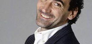 Massimo Troisi: Il ricordo a 25 anni dalla scomparsa