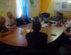 Semi di Pace incontra l'Associazione Nazionale Tutte le Età Attive per la Solidarietà (ANTEAS)