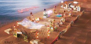 Jova Beach Party: Il 7 giugno, si è tenuto il secondo tavolo tecnico su safety e security