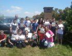 Gens 2.0 progetto della Regione Lazio sulla conoscenza e la salvaguardia dell'ambiente
