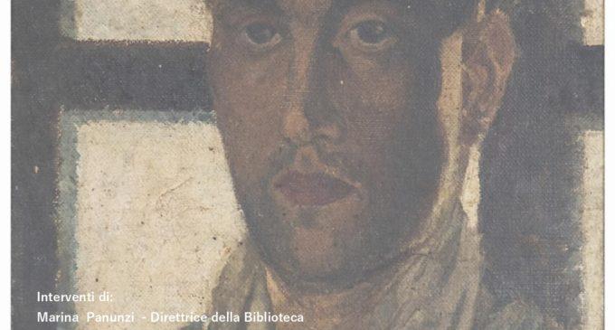 """Ladispoli: In biblioteca la presentazione del libro """"Diario Fiumano – dalle carte di Luigi De Michelis"""""""