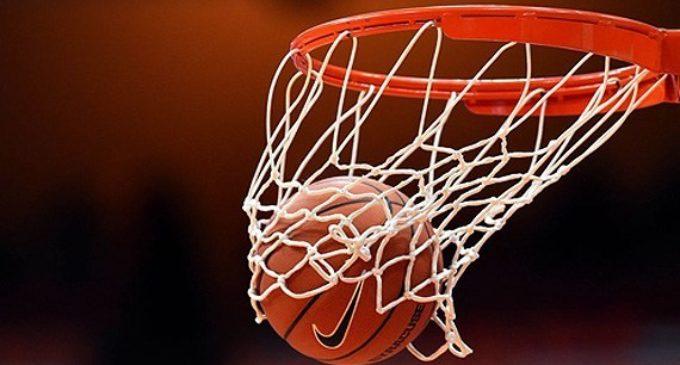 Ladispoli: Sabato 8 e domenica 9 giugno a tutto basket