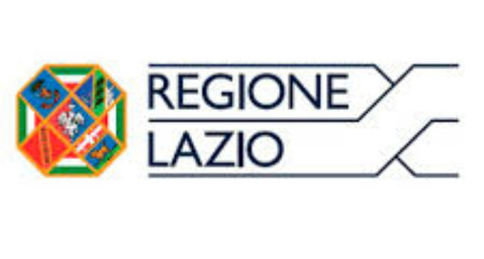 Regione Lazio Agricoltura: 3.2 milioni per sostenere il lavoro