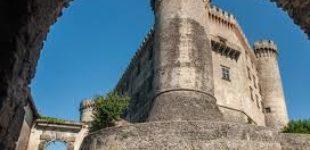 San Pietro e Paolo al Castello di Bracciano con il Teatro Helios – Sabato 29 giugno