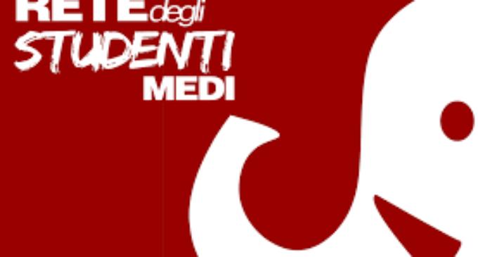 """Bracciano: """"In Prima Pagina"""" il secondo Congresso della Rete degli studenti Medi"""