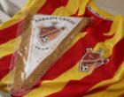 La Sabazia Calcio si affilia all'Academy Torino Fc
