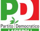 Il Partito Democratico di Ladispoli esprime le più sentite condoglianze ai familiari per la scomparsa di Cesare Tarroni