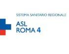 ASL Roma 4: Interventi a sostegno dei cittadini residenti nella Regione Lazio affetti da patologie oncologiche