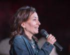 Silvia Blasi (M5S): Taglio vitalizi ex-consiglieri regionali, la regione risparmierà 6,6 milioni di euro