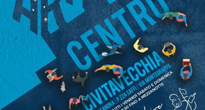 """Ultimo weekend per """"ARTE… in Centro"""", ma la rassegna di Civitavecchia è pronta a tornare"""