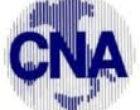 """CNA Fita: """"Autotrasporto, stabilita la misuradelle deduzioni forfetarie – Tagliate le risorse"""""""
