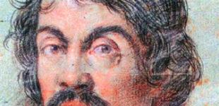 """Com. Ladispoli: """"Il convegno del 30 luglio suCaravaggio sarà il primo passoper tentare di rivendicare la morte del grande pittore a Palo Laziale"""""""