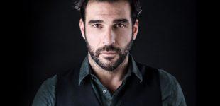"""Cerveteri, nel Centro Storico """"Ti racconto una storia"""" con Edoardo Leo"""