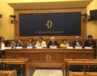 Orte dedica l'evento ai cinquant'anni di carriera di Katia Ricciarelli