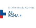 ASL Roma 4: l servizio di endoscopia sarà interrotto per causa forza maggiore