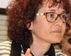 """Comunicato, Giovani Neet, Italia """"maglia nera"""" in Europa – Melaragni, CNA: """"Ritmi di crescita insufficienti.  La politica ascolti le nostre proposte e agisca"""""""