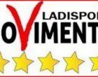 """Comunicato M5S Ladispoli: """"Nota sull'auditorium"""""""