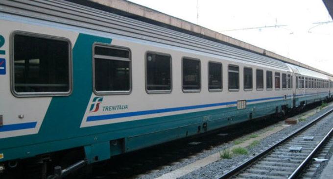 """Com. stampa: Riunione in Regione per la ferrovia Roma-Viterbo, Panunzi (Pd): """"Confermati tutti gli investimenti strutturali sulla linea Roma-Viterbo"""""""