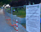 Vitorchiano: Partiti i lavori per la messa in sicurezza e il potenziamento della scuola dell'infanzia