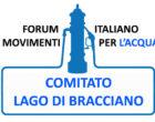 Acqua pubblica: Il voto referendario del 2011 ancora calpestato in parlamento, nelle regioni e comuni