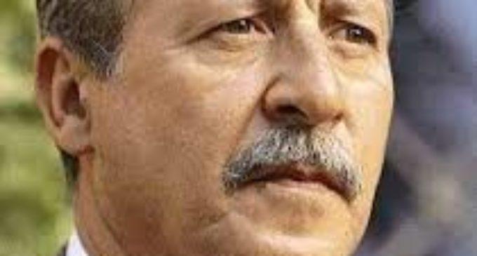 Comunicato stampa, Ladispoli ricorda Paolo Borsellino