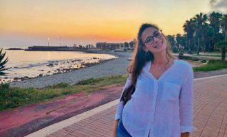 """Civitavecchia: """"Insieme per Federica"""", torneo di beach volley"""