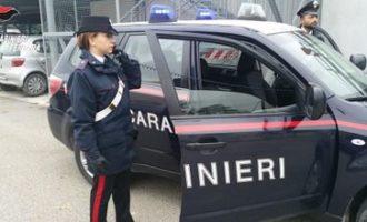 Savona: Uccide l'ex moglie, si costituisce poche ore dopo