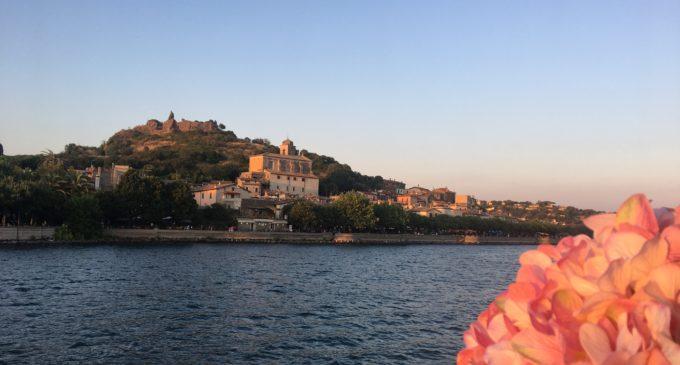 """A Trevignano, si è tenuto lo scorso Sabato l'iniziativa """"Donne in rinascita"""""""