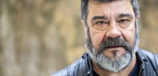 Viterbo: Sabato 6 luglio omaggio a Sergio Leone con Francesco Pannofino